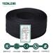 通樂TRVVSP拖鏈電纜,定制雙絞屏蔽信號線廠家直銷