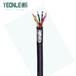 供應驅動連接線量大從優,拖鏈電纜