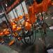 廣東500kg防爆葫蘆性能可靠,防爆環鏈葫蘆
