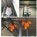 河北制造防爆葫蘆操作簡單,防爆環鏈葫蘆