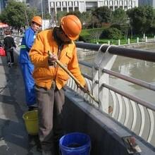 可慧環氧修補砂漿,長治水下環氧灌漿料環氧樹脂灌漿料凝固時間圖片