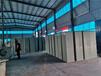 湖南塑料PP風管風管加工定制,PVC矩形風管