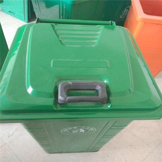 創潔鐵垃圾桶價格,定制鐵垃圾桶總代
