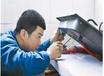 西安新城區老板燃氣灶維修廠家報修電話,煤氣灶維修