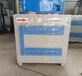 工業廢氣過濾設備廢氣凈化設備多少錢