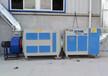 活性炭過濾箱廢氣凈化設備批發