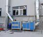 節能環保設備廢氣凈化設備價格