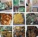 江門鍍金廢料回收全國范圍收購電子ic回收