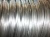 邢台30Cr13不锈钢线材价格实惠,不锈钢酸洗线材