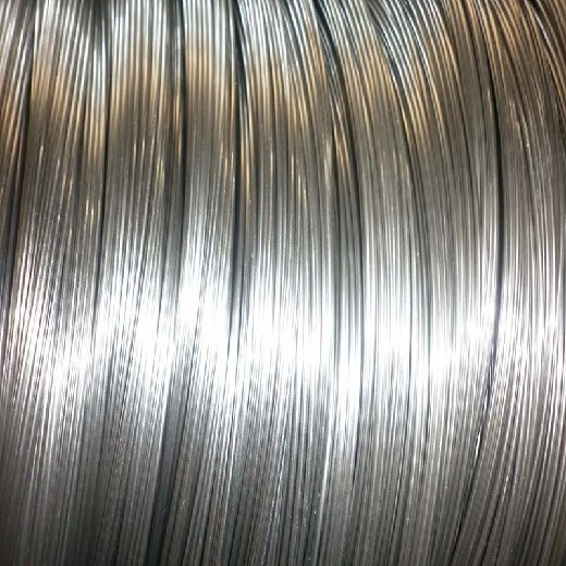 434不銹鋼304草酸線安全可靠,螺絲線