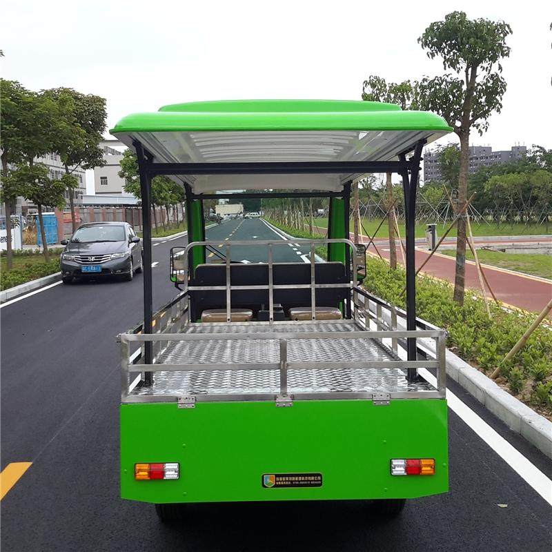 益捷电动平板车,临沧云县电动平板货车