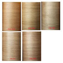 韓國進口裝飾貼膜3M金屬膜韓華木紋膜LG防火門膜hyundai貼紙圖片