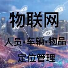沈陽小區工程全光網絡圖片