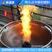 河北新樂環保燃油廠家無醇植物油燃料精銳技術,植物油燃料技術配方