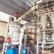 煤粉立磨加工,立式磨
