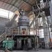 鴻程立磨機,湖南水泥廠立磨功率