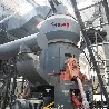 30万吨立磨生产厂家,立式磨粉机
