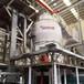 鴻程立式磨,杭州焦炭立磨型號