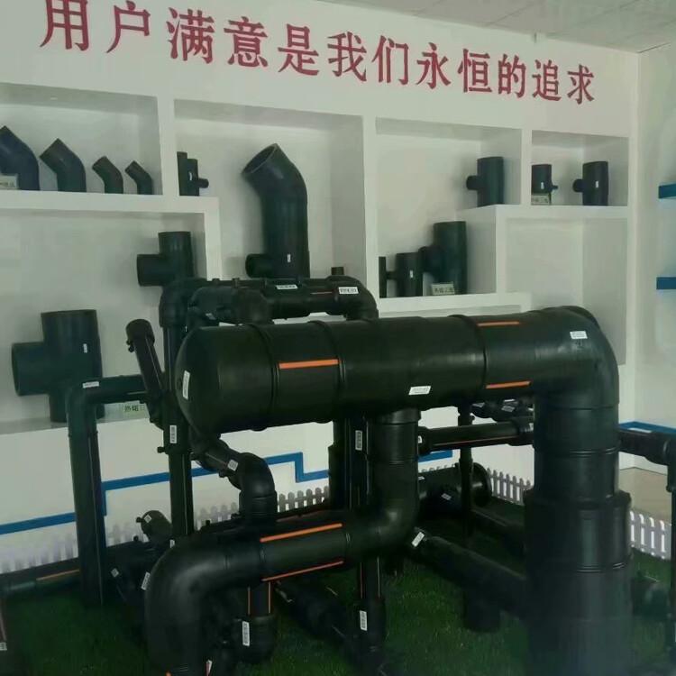 南京燃氣PE球閥報價