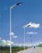 河池环江毛南族自治县LED路灯厂家价格表,6米7米路灯多少钱