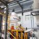 鴻程立磨機,沈陽脫硫石膏立磨廠家