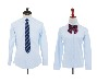 工作襯衫工作衫,靠譜衫衣款式新穎