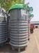 達州地埋式垃圾桶價格,吊裝式垃圾桶