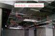 滁州南譙區通風管道安裝專業制作通風管道,酒店通風管道安裝