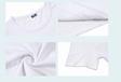 不起皺工作衫衫衣樣式優雅,廣告衫