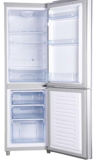 長沙市美菱冰箱維修洗衣機故障報修熱線,美菱冰柜維修