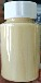 磺酸樹脂催化劑,強堿陰離子交換樹脂
