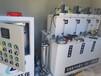 潤華環保實驗室廢水處理設備,工廠實驗室污水處理設備質優價廉