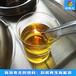 图木舒克无醇燃料植物油安全可靠,水性燃料植物油