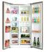 長沙開福區美菱冰箱維修洗衣機故障報修熱線,美菱冰柜維修