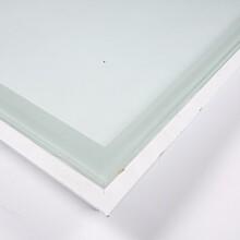南通玻璃地板生产厂家图片