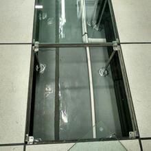 平涼玻璃地板價格圖片