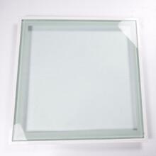 南通玻璃地板厂家直销图片