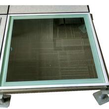 北海玻璃地板批發價格圖片