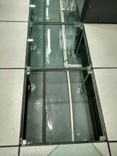 賀州玻璃地板批發價格圖片