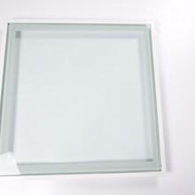梧州玻璃地板批發圖片