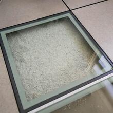 賀州玻璃地板廠家直銷圖片