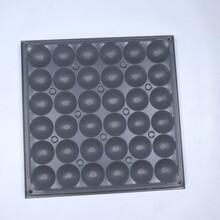 蘇州OA網絡地板批發價格圖片