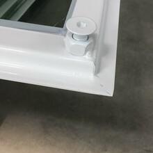玉林玻璃地板生产厂家图片