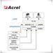 河南生產安科瑞重點用能監測平臺品質優良,能耗管理云平臺