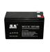 塔克陽光蓄電池陽光,青海性能可靠塔克陽光12v蓄電池