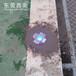 FLCAO東莞西南科技停機坪周界燈,廊坊1區接地和離地區燈