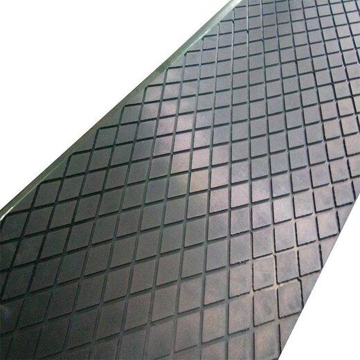 進口德國TRS德國進口帶NC硫化層耐磨膠板操作簡單,德國進口耐磨膠板