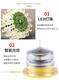 臺灣航標燈圖