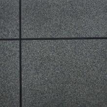 銷售揭陽真石漆生產廠家廠家直銷,揭陽外墻真石漆圖片