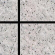 藍翠鳥5D仿石漆,耐用藍翠鳥花崗巖仿石漆操作簡單圖片